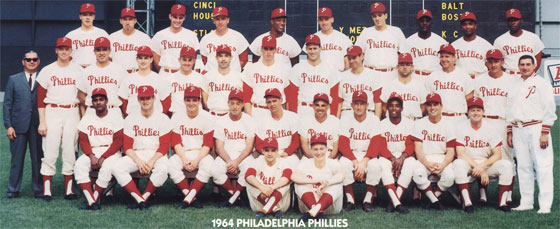 1964_phillies_team.jpg